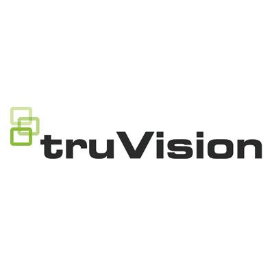 truvision-2017-logo